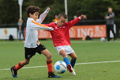 """HBC Voetbal • <a style=""""font-size:0.8em;"""" href=""""http://www.flickr.com/photos/151401055@N04/48705833427/"""" target=""""_blank"""">View on Flickr</a>"""