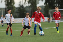 """HBC Voetbal • <a style=""""font-size:0.8em;"""" href=""""http://www.flickr.com/photos/151401055@N04/48705834652/"""" target=""""_blank"""">View on Flickr</a>"""