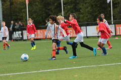 """HBC Voetbal • <a style=""""font-size:0.8em;"""" href=""""http://www.flickr.com/photos/151401055@N04/48705836162/"""" target=""""_blank"""">View on Flickr</a>"""