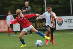 """HBC Voetbal • <a style=""""font-size:0.8em;"""" href=""""http://www.flickr.com/photos/151401055@N04/48705839092/"""" target=""""_blank"""">View on Flickr</a>"""