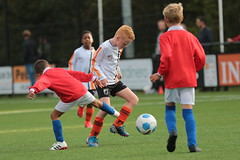 """HBC Voetbal • <a style=""""font-size:0.8em;"""" href=""""http://www.flickr.com/photos/151401055@N04/48705839602/"""" target=""""_blank"""">View on Flickr</a>"""