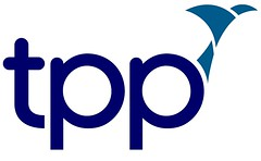 1200px-TPP_Logo (University of Bath) Tags: