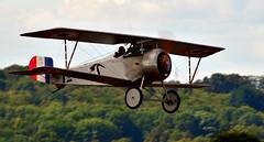 St Junien Air Display (Philip Wood Photography) Tags: airplane aircraft france display hautevienne stjunien