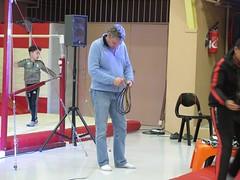 Show'7 Isa13 (associationsalonculture) Tags: classe orchestre école st norbert