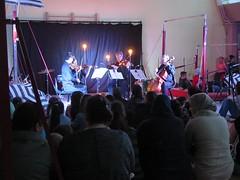 Show'7 Isa1 (associationsalonculture) Tags: classe orchestre école st norbert