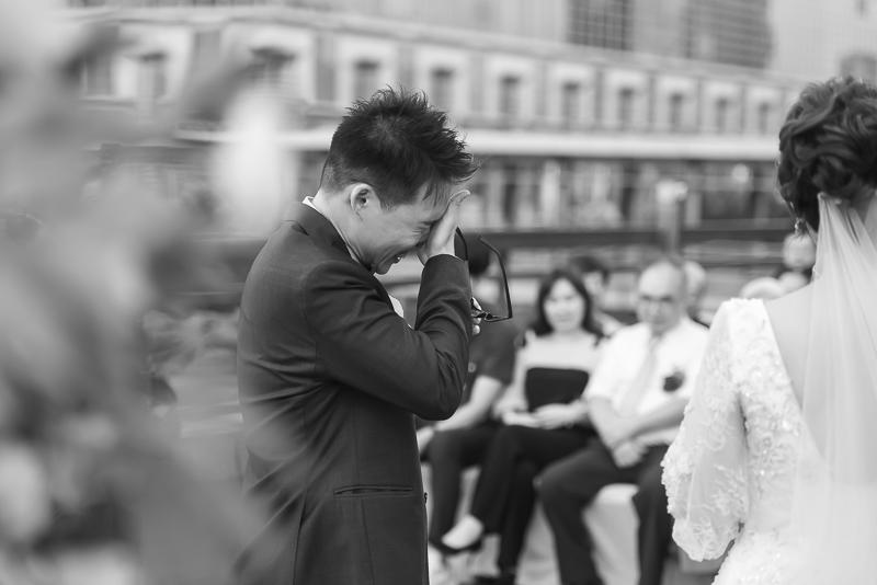 君悅婚宴,凱寓婚攝,君悅凱寓,KIWI影像,安東花藝,凱寓婚宴,新祕藝紋,MSC_0070