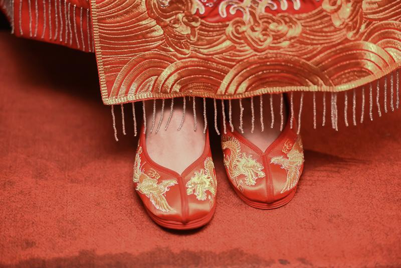 君悅婚宴,凱寓婚攝,君悅凱寓,KIWI影像,安東花藝,凱寓婚宴,新祕藝紋,MSC_0018