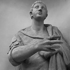 Sophokles (mitue) Tags: berlin staatsoper sophokles