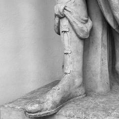 S Menander (mitue) Tags: berlin sandalen staatsoper menander