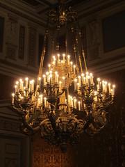 Leuchter, Residenz, München (Koboldbilder) Tags: münchen munich residenz bayern bavaria kunst art leuchter chandeliers
