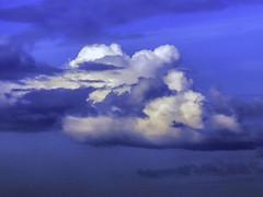 Castles in the Air (edmason88) Tags: clouds castlesintheair donmclean tamron150600 strathconacounty alberta canada