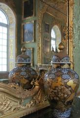 Impressionen, Residenz, München (Koboldbilder) Tags: münchen munich residenz bayern bavaria kunst art
