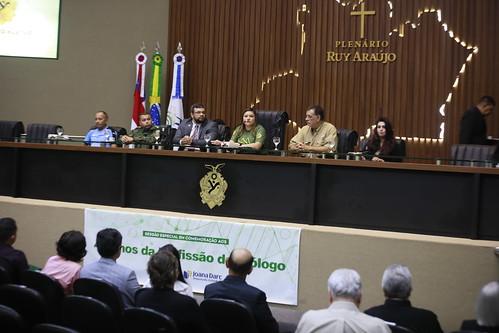 Dia do Biólogo (Foto Alberto César Araújo-Aleam) (16)