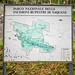 Capo di Ponte (BS), 2019, Parco Nazionale delle Incisioni Rupestri di Naquane.