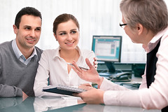 Financial Planning Consultation (Pathways Real Life Recovery) Tags: advice advisor agency agent bank building business buyers buying client consultant consulting contract couple credit discussing document estate expert family financial future guidance happy house investment legal meeting mortgage office owners paper people person plan planner planning project property purchasing real salesman saleswoman showing signature signing terms woman