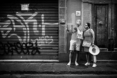 Firenze (tomabenz) Tags: noiretblanc stripes people streetshot italy monochrome contrast streetview street photography urban sony a7rm2 noir et blanc sonya7 bnw human geometry black white europe bw florence blackandwhite humaningeometry sonya7rm2 streetphotography