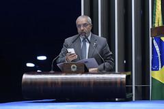 Plenário do Senado (Senado Federal) Tags: plenário sessãonãodeliberativa senadorpaulopaimptrs celular smartphone iphone brasília df brasil