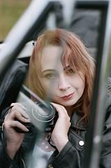 000008450036_36A (Stephen Garnett Photographic) Tags: nikon f6 35mm vw volkswagen beetle car film veedub classic dof bokeh 50mm slr f12 nikkor