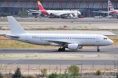2019-06-24 MAD 9H-SLA (Paul-H100) Tags: 20190624 mad 9hsla airbus a320 smartlynx malta