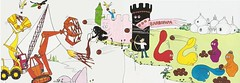 Antti LOVAG l architecte de la maison & palais bulles,  qui a inspiré Anette TYSON & Talus TAYLOR ds la creation de BARBAPAPA (memoire2cite89) Tags: lotissement collectif bâtiments souvenirs council massive urbanisation glorieuses territoire soçiale anru planification aménagement mémoire2cité urbanisme zup quartiers industrialisation logements ville copropriété ensemble grandensemble grandsensembles urbaine oph béton appartement habitat habitation françe europe archive ina histoire housing french français banlieue suburb renouvellement urbain rénovation requalifiquation monde réhabilitation préfabriqué construction archi architetcte constructions métropole cité2france soçiaux logement soçial barre barres opération bloc cité architecture bâtiment btp ouvrage mémoire2ville moderne vue world hlm social nouveaux nouvelle quartier résidentialisation