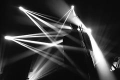 These New Puritans (Jack Barnett) en concert le 6 avril 2019, à Paris /  These New Puritans (Jake Barnett) in concert 6th april 2019, in Paris. (Joseff_K) Tags: thesenewpuritans jakebarnett concert live insidetherosetour iphone iphone6s iphone6splus paris petitbain eclairage concertlighting