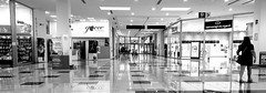 Shopping Mall at Iperal Castione Andevenno (beareye2010) Tags: iperal supermarket hypermarket castione italy sondrio castioneandevenno shops shopping shoppingmall