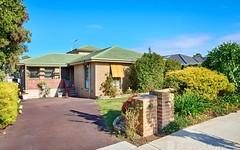 144 James Cook Drive, Endeavour Hills Vic