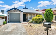 15 Debenham Court, Greenwith SA