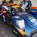 BHK Motorsport's Oreca 07 Gibson Driven by Francesco Dracone, Sergio Campana and Garry Findlay