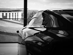 Die Zukunft? (-BigM-) Tags: autostadt wolfburg wob vw volkswagen mittellandkanal auto car automobil germany deutschland bigm nrw