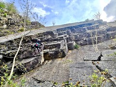 """Fairy Cave Quarry - May 2019 • <a style=""""font-size:0.8em;"""" href=""""http://www.flickr.com/photos/117911472@N04/48707287053/"""" target=""""_blank"""">View on Flickr</a>"""
