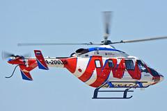 RA-20035 (Nils Mosberg) Tags: maks2019 kazanansat ra20035 russianhelicopters