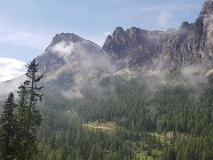 "Dolomites August 2019 • <a style=""font-size:0.8em;"" href=""http://www.flickr.com/photos/117911472@N04/48707319123/"" target=""_blank"">View on Flickr</a>"