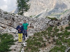 "Dolomites August 2019 • <a style=""font-size:0.8em;"" href=""http://www.flickr.com/photos/117911472@N04/48707319373/"" target=""_blank"">View on Flickr</a>"