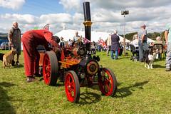 Hartington Show (MrBigglesworth) Tags: derbyshire hartingtonshow fair villageshow hartington buxton england unitedkingdom