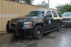 FHP (Emergency_Vehicles) Tags: florida highway patrol state trooper orlando