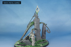 Lamia Discordant (whitemetalgames.com) Tags: whitemetalgames warhammer40k warhammer 40k warhammer40000 wh40k paintingwarhammer gamesworkshop games workshop citadel wmg white metal painting painted paint commission commissions service services svc raleigh knightdale northcarolina north carolina nc hobby hobbyist hobbies mini miniature minis miniatures tabletop rpg roleplayinggame rng warmongers wargamer warmonger wargamers tabletopwargaming tabletoprpg kitbash bashes kitbashes conversion conversions custom original bits knight dale lamia arch lord discordant proxy counts kit bash