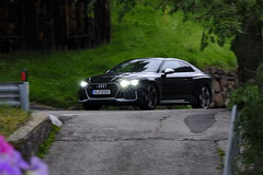 Audi Style (carlo612001) Tags: audi car cars test elegance sport road mountain mountainroad class power powered motors auto