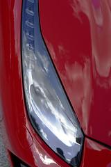 headlight_16-46-04 _DSC7262-105ND800 (horstg1) Tags: vintagecarfest salisbury headlight refection 8september2019
