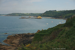 Beg ar Fry (Spotmatix) Tags: 1650mm bretagne camera finistère france landscape lens nex6 places seaside sony zoomstd