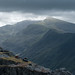 From Dinorwig to Snowdon