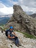 """Dolomites August 2019 • <a style=""""font-size:0.8em;"""" href=""""http://www.flickr.com/photos/117911472@N04/48707655211/"""" target=""""_blank"""">View on Flickr</a>"""