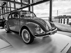 der Letzte (-BigM-) Tags: autostadt wolfburg wob vw volkswagen mittellandkanal auto car automobil germany deutschland bigm nrw