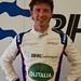 Sergio Campana Driver of BHK Motorsport's Oreca 07 Gibson