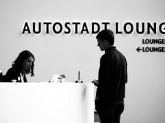 help desk (-BigM-) Tags: autostadt wolfburg wob vw volkswagen mittellandkanal auto car automobil germany deutschland bigm nrw