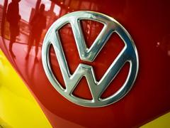 Bulli (-BigM-) Tags: autostadt wolfburg wob vw volkswagen mittellandkanal auto car automobil germany deutschland bigm nrw