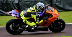 Tim Neave Pirelli National Superstock 600 Championship Oulton Park Sept 7Th   2019 (mrd1xjr) Tags: tim neave pirelli national superstock 600 championship oulton park js accessories bks leather sept 7th 2019
