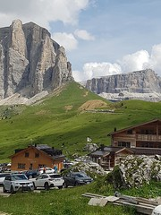 "Dolomites August 2019 • <a style=""font-size:0.8em;"" href=""http://www.flickr.com/photos/117911472@N04/48707822942/"" target=""_blank"">View on Flickr</a>"