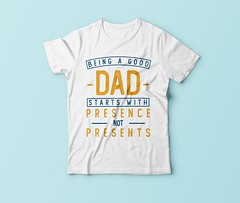 being a good dad t shirt design (arrahi) Tags: merch by amazon t shirt design car world travel sweat today smile tomorrow mom grandma grandpa dad video game holiday camping women writer father teacher
