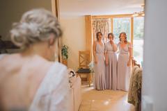Helen's Bridesmaids (Robbie Khan) Tags: beautiful bride groom hampshireweddings khanphoto koweddings robbiekhan tithebarn uk ukshooters unitedkingdom weddingphotography weddings